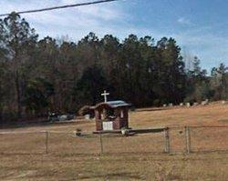 Bethel African Methodist Episcopal Church Cemetery