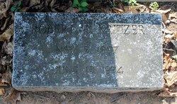 Robert Edmund Kritzer