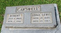 Robert B. Carswell