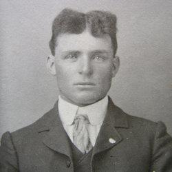 George P. Benker