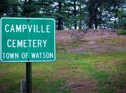 Campville Cemetery