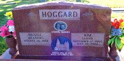 Kim Lloyd Hoggard