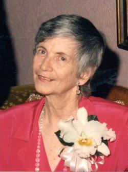 Nancy Charlotte <I>Phillips</I> Hart