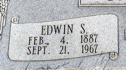Edwin Slone Roberts