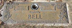 Alfred Joseph Bell