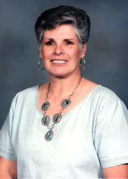Karen EAGLE Moman