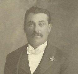 Walter Edwin Nichols