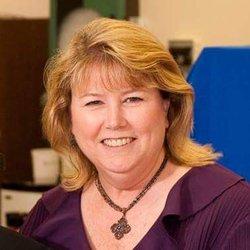 Lori Wheaton
