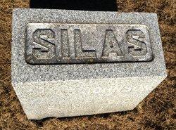 Silas J. Johnson