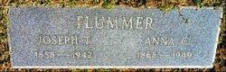 Joseph Tithian Flummer