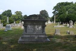 Benjamin Franklin Shibe