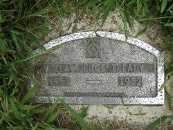 William Eugene Ealy