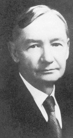 John Thomas Brantley