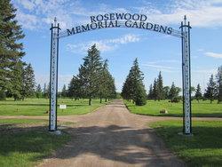 Rosewood Memorial Gardens