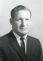 Evan LaDell Olsen