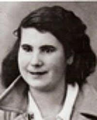 Luisa Rodríguez
