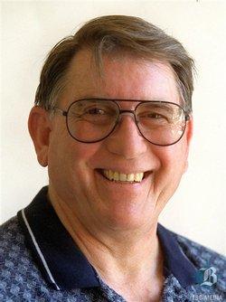 Philip Lloyd Ryall