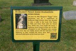 Peggy Ann Harmeson