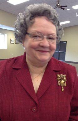 Beth L Lee