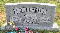 Taft Bullard