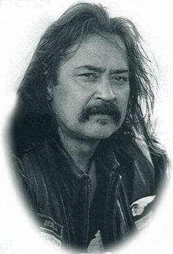 """Elliott Serrano """"Cisco"""" Valderrama, Jr (1941-2014) - Find A Grave"""