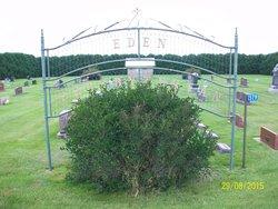 Eden Presbyterian Cemetery