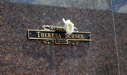 Theresa Schnee