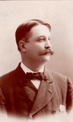 Jacob Drennan Early