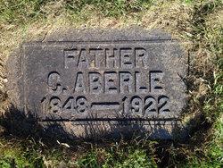 Christian Aberle