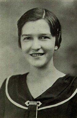 Mabel Viola Sterner