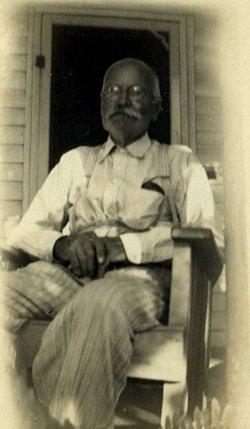 John Solomon Belcher