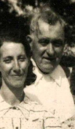 Ruth Margaret <I>Racer</I> Bolen