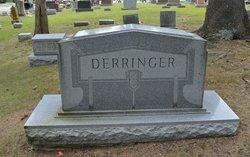 Charles Derringer