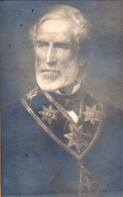 Lucius H. Scott