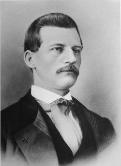 John Merin Bozeman