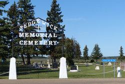 Sedgewick Cemetery
