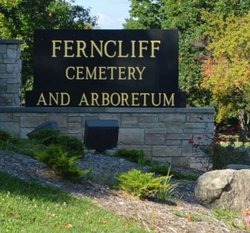 Ferncliff Cemetery