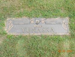 John Yunaska