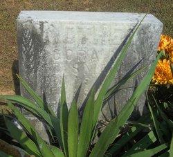 Cora M Price Dismon 1892 1928 Find A Grave Memorial
