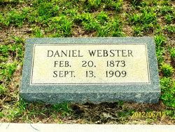 Daniel Webster Corley, Jr