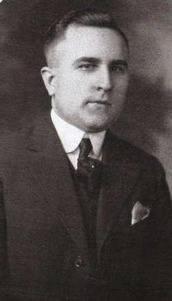 Leo Wilfred Dilse