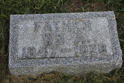 William A Craig