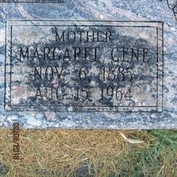Margaret <I>Smith</I> Nelson