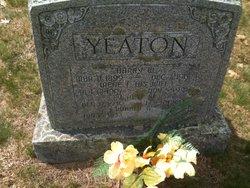 Irene Foster <I>Foster</I> Yeaton