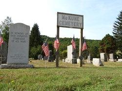 McKune Cemetery