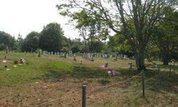 Matinicus Cemetery