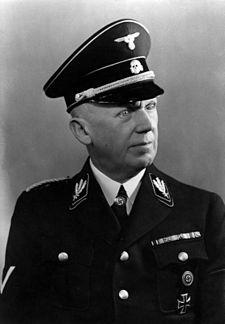 Hans Heinrich Lammers