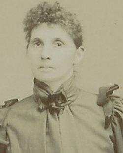 Susan Catherine <I>Roberts</I> Darcy