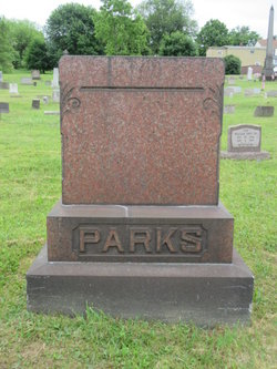Charles A. Parks