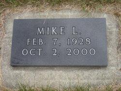 Mike L. Duchsherer